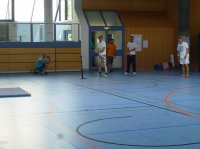 Workshop: Mini-Golf (Christian Lusch)